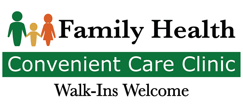 Family Health Center Convenient Care Clinic